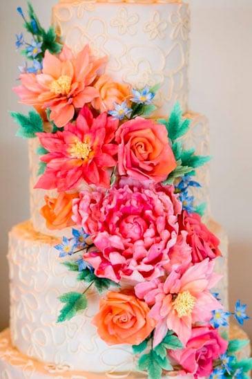 bolos-de-casamento-27