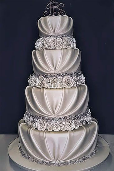 bolos-de-casamento-28