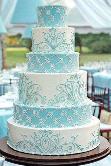 bolos-de-casamento-29