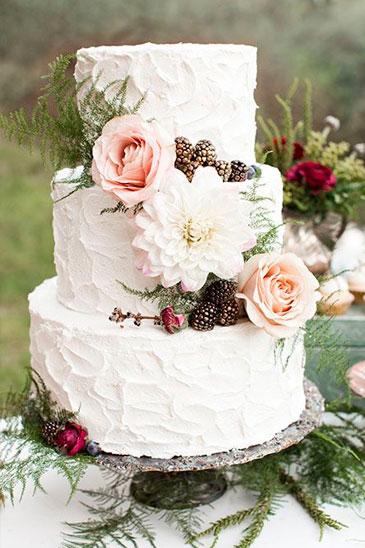 bolos-de-casamento-3