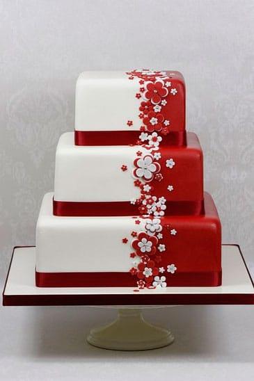 bolos-de-casamento-30