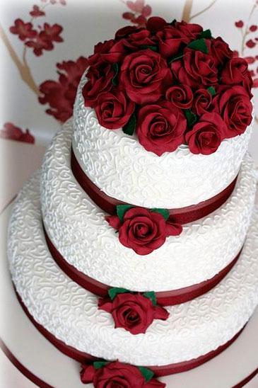 bolos-de-casamento-31