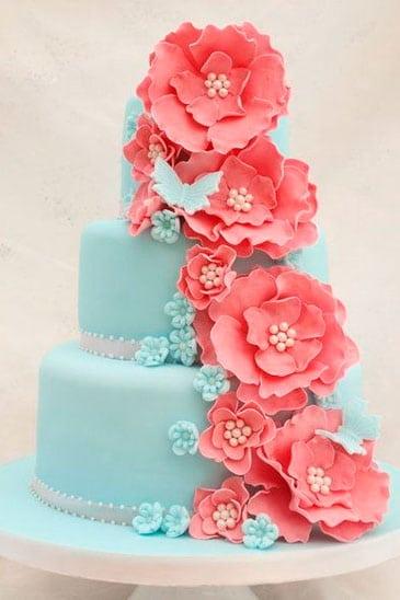 bolos-de-casamento-32