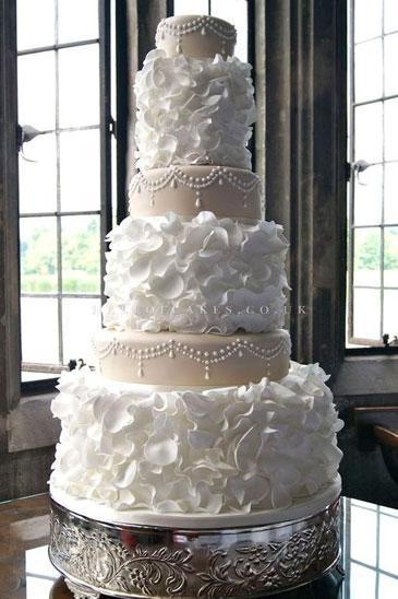 bolos-de-casamento-33
