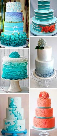 bolos-de-casamento-34