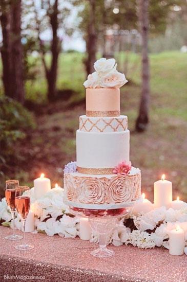bolos-de-casamento-4