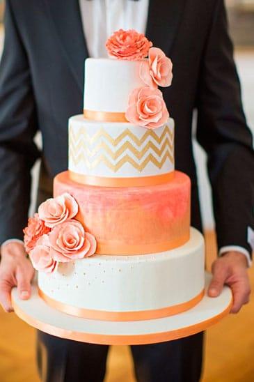 bolos-de-casamento-40