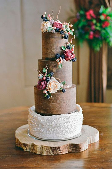 bolos-de-casamento-41