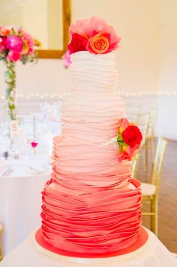 bolos-de-casamento-42
