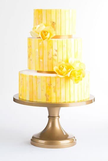 bolos-de-casamento-43