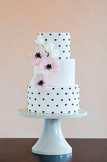 bolos-de-casamento-44