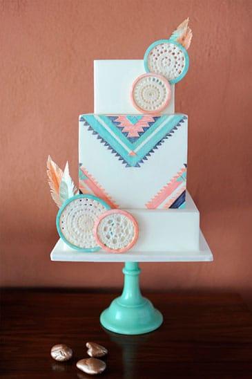 bolos-de-casamento-45