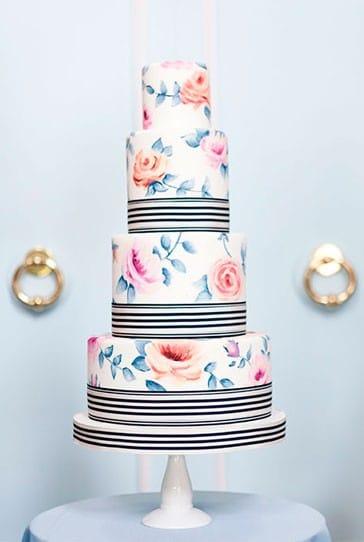 bolos-de-casamento-46