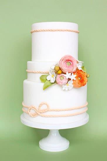 bolos-de-casamento-47