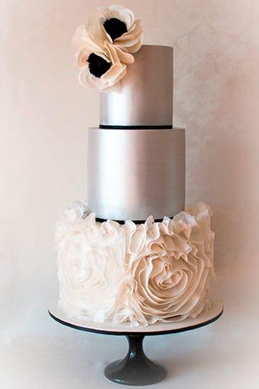 bolos-de-casamento-48