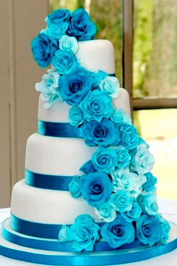bolos-de-casamento-49