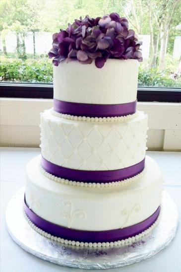 bolos-de-casamento-5