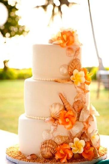 bolos-de-casamento-50