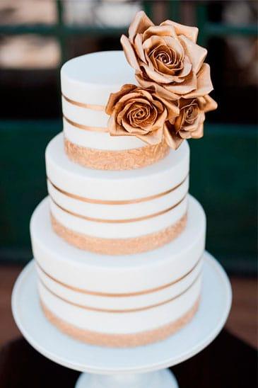 bolos-de-casamento-6