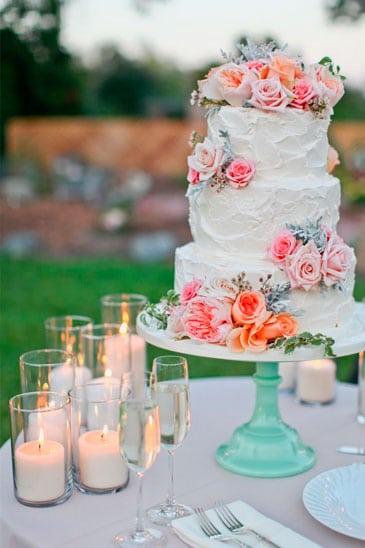 bolos-de-casamento-7