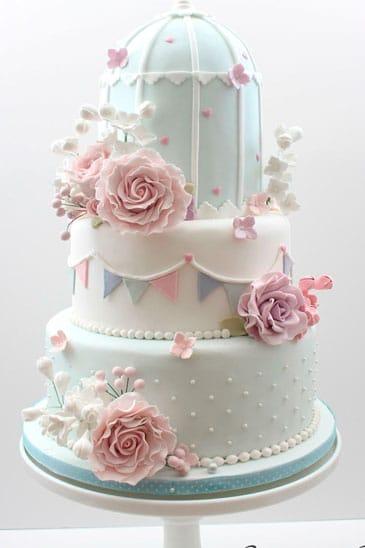 bolos-de-casamento-9