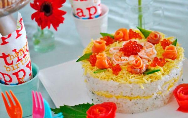 bolos-de-sushi-1