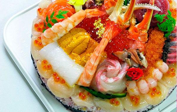 bolos-de-sushi-10