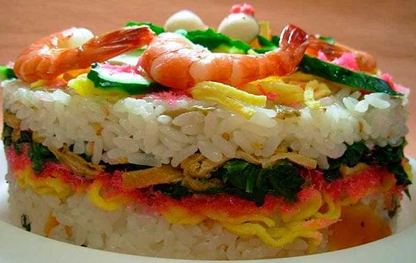 bolos-de-sushi-11