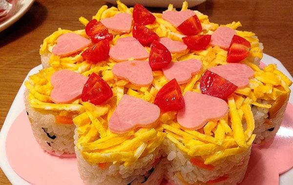 bolos-de-sushi-12