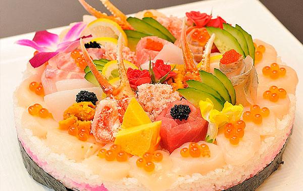 bolos-de-sushi-13