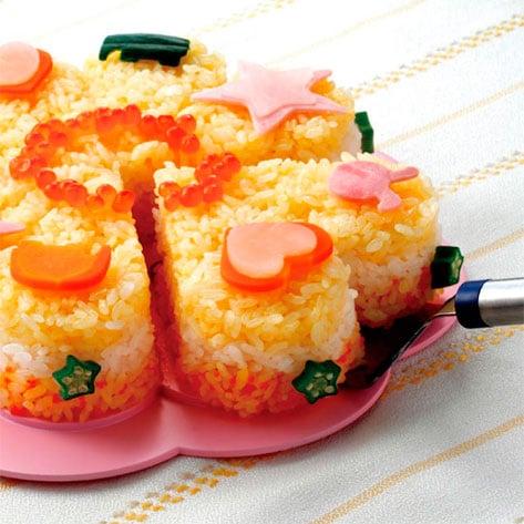 bolos-de-sushi-2
