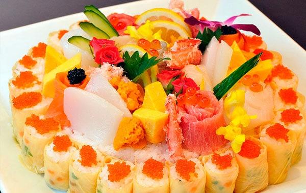 bolos-de-sushi-5