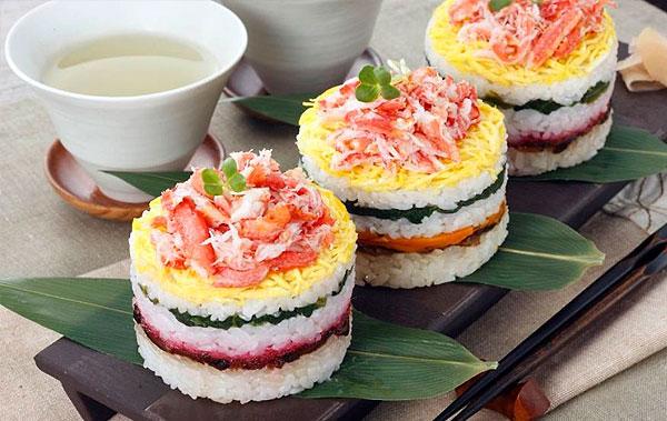 bolos-de-sushi-6