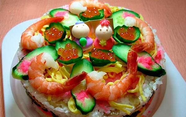 bolos-de-sushi-7