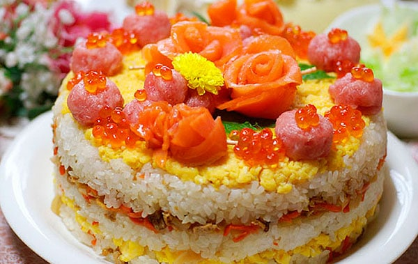 bolos-de-sushi-8
