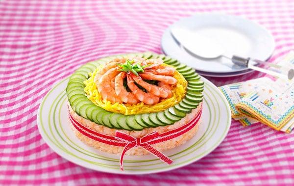 bolos-de-sushi-9
