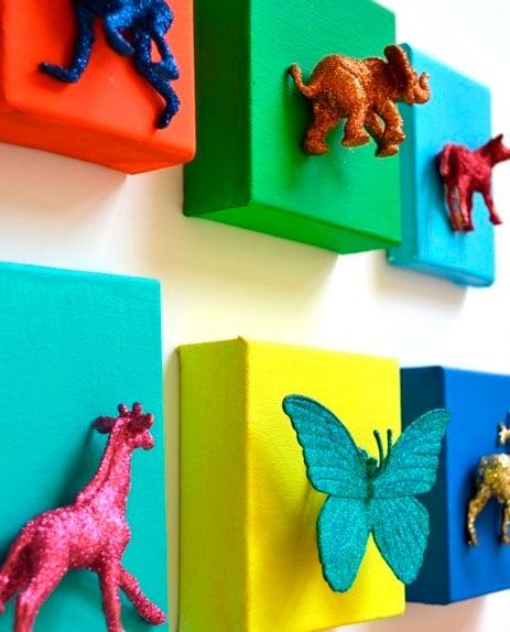 brinquedos-reciclados-1