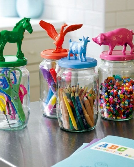 brinquedos-reciclados-6