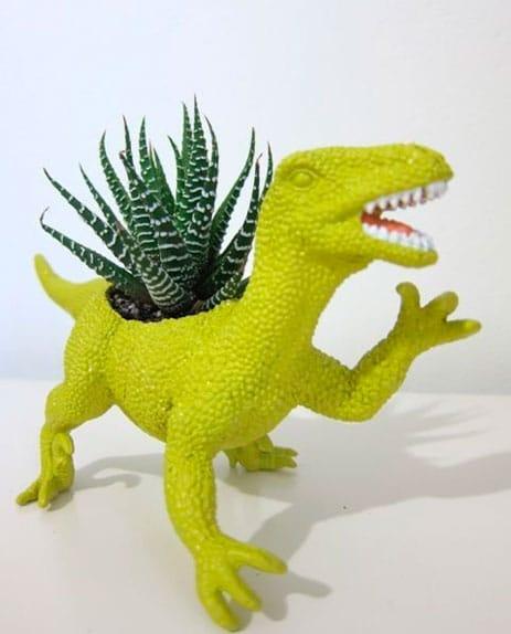 brinquedos-reciclados-na-decoracao-1