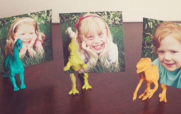 brinquedos-reciclados-na-decoracao-16