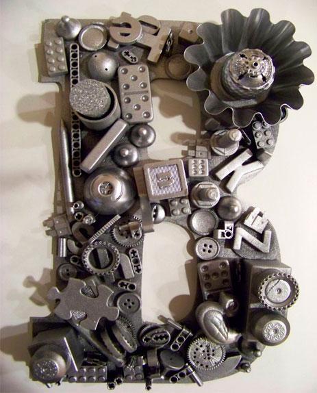 brinquedos-reciclados-na-decoracao-17
