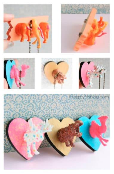 brinquedos-reciclados-na-decoracao-18