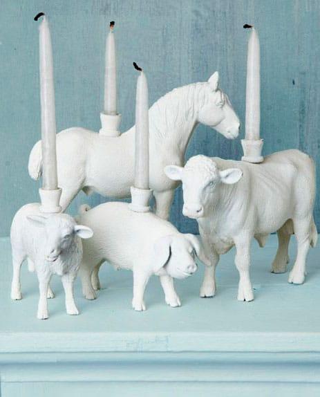 brinquedos-reciclados-na-decoracao-19