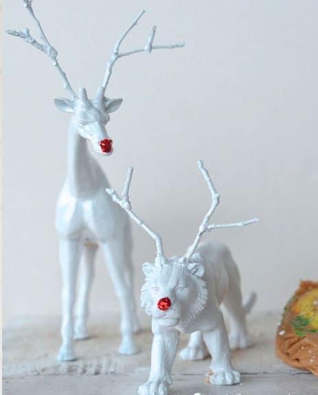 brinquedos-reciclados-na-decoracao-21
