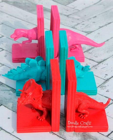brinquedos-reciclados-na-decoracao-7