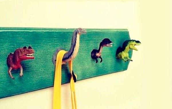 brinquedos-reciclados-na-decoracao-9