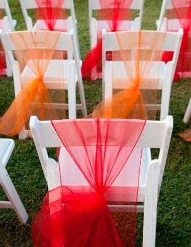 cadeiras-para-casamento-19