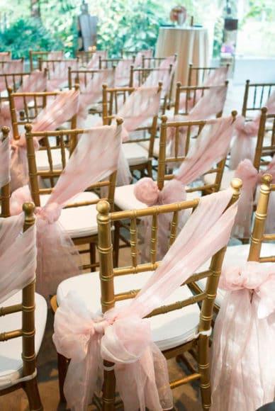 cadeiras-para-casamento-29