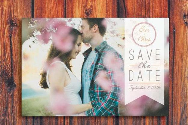 convites-para-casamento-2