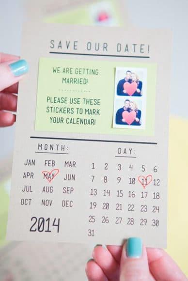 convites-para-casamento-7